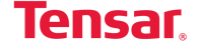 TENSAR_Logo_Red_PNG-1